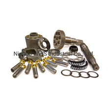 Replacement OEM Bosch, Rexroth Hydraulic Pump Spare Parts