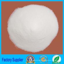 Catalyseurs chimiques poudre blanche de polyacrylamide à vendre