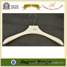 Experienced Supplier Plastic Suit Hanger Fashion Hanger Supplier