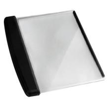 3LED kwadratowe LED o powiększeniu 3 x