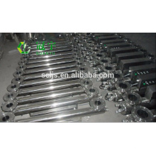 УФ-стерилизатор воды для приготовления пищи и напитков УФ-фильтр для воды