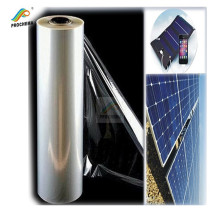 PVDF Multilayer Multifunctional Composite Film