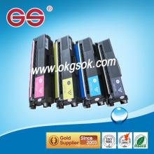 China Factory Supplier pour TN-310/320/340/370 Toner