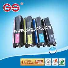 China Factory Supplier for TN-310/320/340/370 Toner