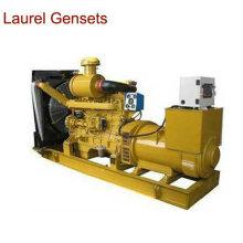 Außenbord Jet Motor Diesel Generator / Marine Generator Sets