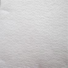 Feltro de cimento de fibra de alta densidade
