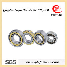 Low Noise and High Speed Deep Grove Ball Bearings Sizes 6001 From China