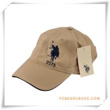 Kappen & Hüte für Werbegeschenk (TI01008)