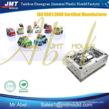 new product child ride on car mould