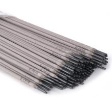 Low Price Carbon Steel Welding Rod E6013 E7018 Welding Electrodes