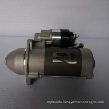Deutz 1011 2011 Diesel Engine Spare Parts Starter 0118 1751