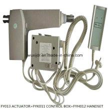 Krankenhaus-Ausrüstung-Antrieb