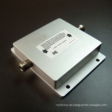 WiFi Signal Booster, 2.4G WiFi Signal Booster 6Wattd Innenbereich
