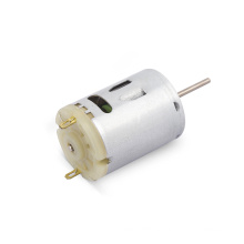 6-12V 10000RPM Mini DC Motor High Torque Electric 380 Motor for DIY Hobby Toy Cars Remote Control