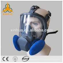 ebola chimique recycler anti virus masque de poussière