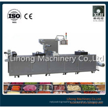 High Quality Automatic Chicken Breast Vacuum Packaging Machine