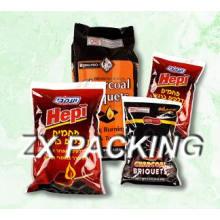 K-Seal Waterproof Packaging Bag for Carton