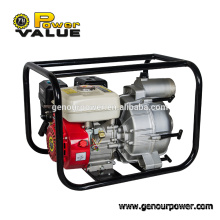 Genour Power WP30 3 inch sewerage water pump sewage pump