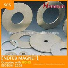 Electronics N50 Neodymium Magnet Coltan prix