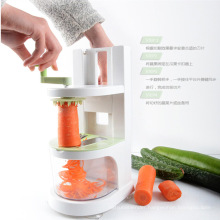 Multifunctional Turning Slicer