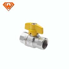 needle valve 2 stainless steel