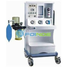 Multifunctional Anesthesia Unit (FN-01)