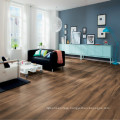 waterproof durable healthy interlock click wpc vinyl flooring