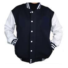 Fashionalbe gedruckt Jersey College Casual Anpassen Varsity Jacken College Jacken