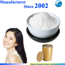 Hot selling high quality Gamma Poly Glutamic Acid with reasonable price and fast delivery !