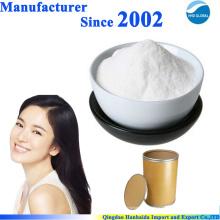 Горячий продавать высокое качество гамма-полиглутаминовая кислота с умеренной ценой и быстрой поставкой !