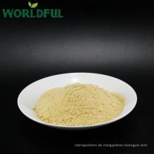 Aminosäure-Pulver-Tierquelle-freies Chlor, organische Düngemittel-Aminosäure