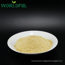 Amino Acid Powder Animal Source Free Chlorine, Organic Fertilizer Amino Acid