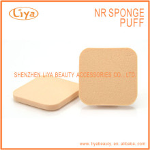 Haut Farbe Schwamm machen kostenlose Opp-Verpackung