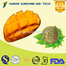 Mango Fruit Price of Powder Help Lose Weight & Enhance Body Strength
