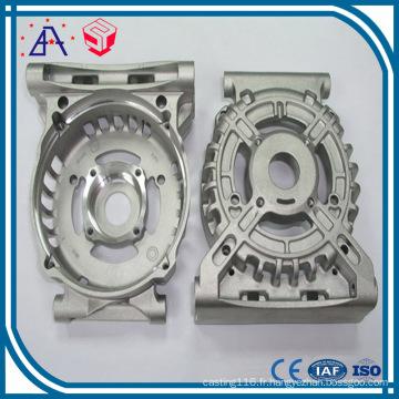 Bâti en aluminium fait sur commande de baie de moulage mécanique sous pression (SY1188)