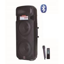 Altavoz inalámbrico Protabel Altavoz de batería Bluetooth F65 T