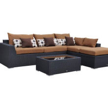 Tout le temps jaclyn smith patio mobilier