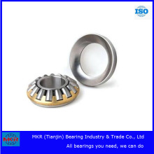 Cc Ca E E1 MB Cck Cage Spherical Roller Bearings