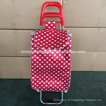 wholesale multi-purpose and charging trolley bag