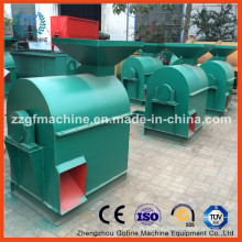 New Type Single Pole Crusher