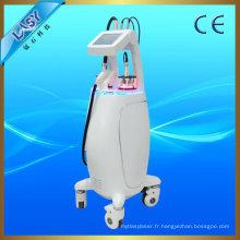 Machine de cavitation pour perte de poids