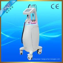 2014 most advanced Cavitation Body Slimming