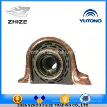 Repuesto de bus de alta calidad 2241-00025 Montaje de soporte intermedio para Yutong