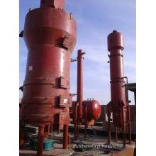 2016 Huatai turnkey projeto linha de produção de óleo de canola para venda