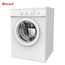6kg home dryer machine mini clothes dryer air vented tumble dryer