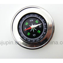 OEM High Quality Compass for Promotional Gift