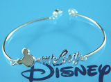 Disney Bangle