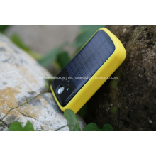 20000mAh Solar Power Bank für Ladegeräte für Handys