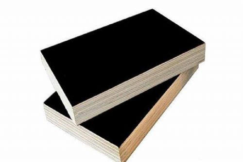 Combic Plywood For Package