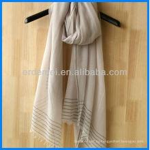 На заказ длинный португальский шарф хлопок